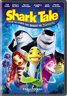 Best shark tale full Reviews