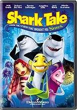 Best shark tale movie full movie Reviews