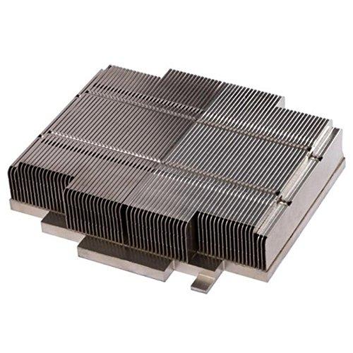 Dell Heat Sink CPU 0tr995TR995PowerEdge R610Server CPU Heatsink