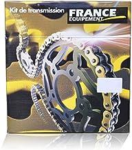 Kit cadena rxring Super renforcee RK Aprilia RSV4R 10002013–201616x 42acero
