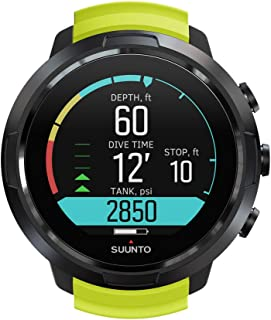 Best suunto vyper wrist computer Reviews