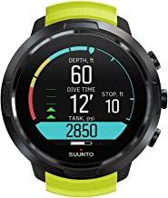 Best suunto wrist computer Reviews