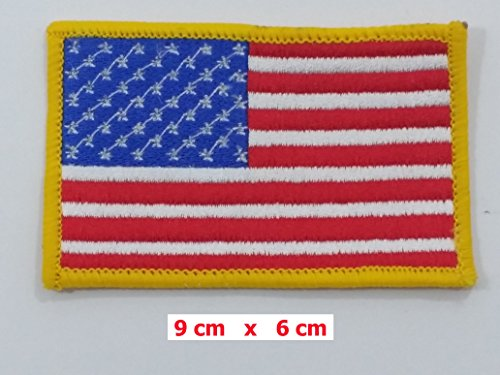 VORCOOL 2/x Foxnovo Pochettes en Acier Inoxydable Ultra Fin en Cuir de Carte de cr/édit avec 6/Fentes de PVC