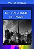 Notre-Dame de Paris - Format Kindle - 9782714901323 - 3,99 €