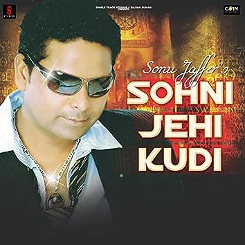 Sohni Jehi Kudi