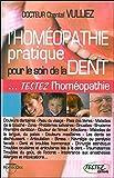 Homéopathie pratique pour le soi...