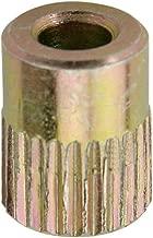 5mm ShelfPinBit