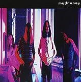 Songtexte von Mudhoney - Mudhoney