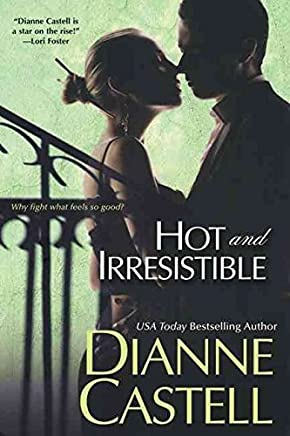 [(Hot and Irresistible)] [By (author) Dianne Castell] published on (November, 2009)