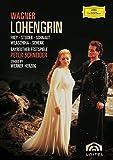 Lohengrin [2 DVDs]