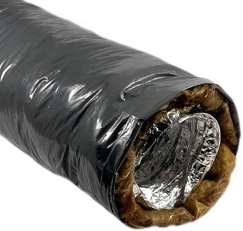 Century Insulated Flexible Pipe Jacksonville Price reduction Mall