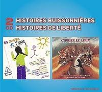 Histoires Buissonnieres..