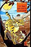 Le tour du monde en 80 jours - Naïve livres - 01/01/2008