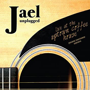 Jael Unplugged (Deluxe Edition)