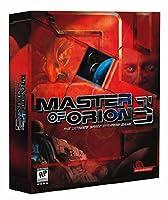 Master of Orion 3 (輸入版)