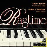 Ragtime Back to Back