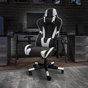 Flash Furniture X20 Ergonomic Computer/Gaming Chair