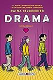 Drama (Novela gráfica)