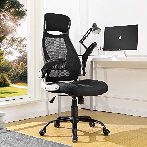 Multicolor Office Desk Chair with Footrest Lumbar SupportLumbar Support High-Back Office Chair Computer Chair Gaming Chair with Casters Racing Style