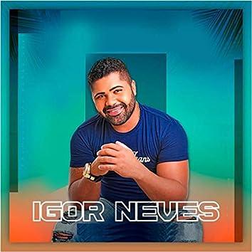 Igor Neves (Cover)