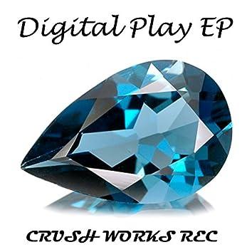 Digital Play EP
