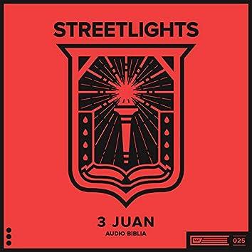 3 Juan