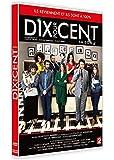 DIX pour Cent Saison 2