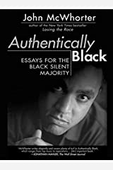 Authentically Black Kindle Edition