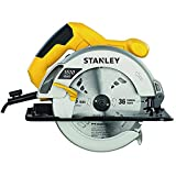 Stanley SC16 1600W 184mm Circular Saw