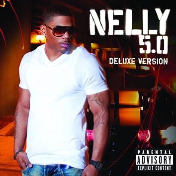 5.0 Deluxe