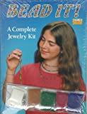 Bead It! (Books and Stuff)