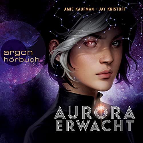 Aurora erwacht