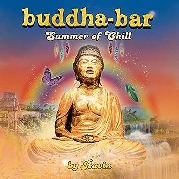 Buddha Bar Summer of Chill (by Ravin)