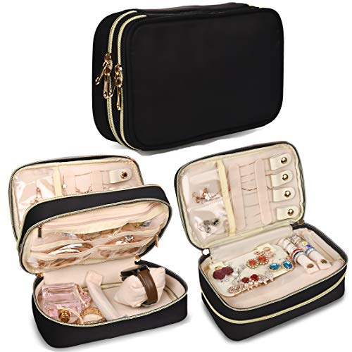 Best Jewelry Rolls
