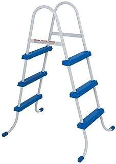 Intex 48-Inch Pool Ladder