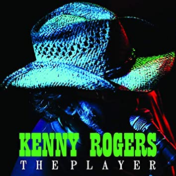 Kenny Rogers - The Player