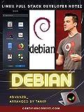 The Debian Operating System: AdVanZd_NoteZ #2