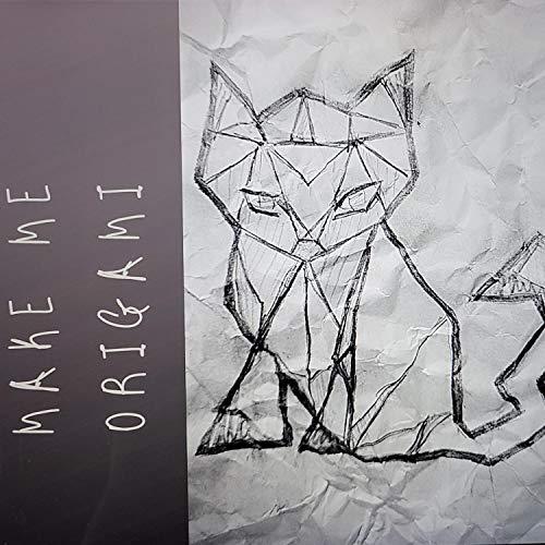 Make Me Origami