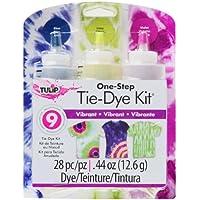 Tulip 0.44oz Tie Fabric Dye Kit