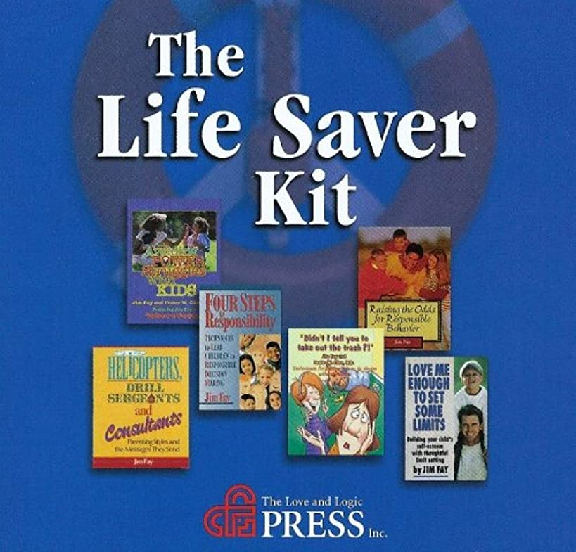 The Life Saver Kit