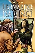 The Life of Leonardo Da Vinci (Stories from History)