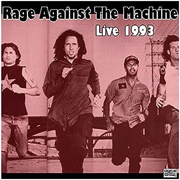 Live 1993 (Live)