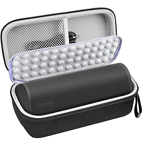Bluetooth Speaker Handtasche Kompatibel...