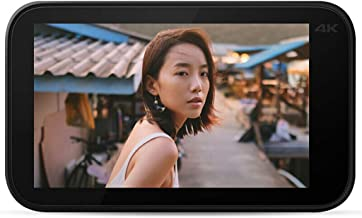 Magnetion Xiaomi Mijia Mini 4k and Video Camcorder 2.4