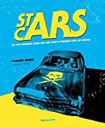 Stars Cars de Francis Dreer