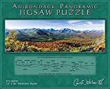 Adirondack High Peaks Jigsaw Puzzle - HPPZ