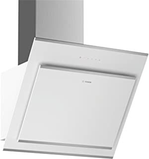 Amazon.es: Más de 500 EUR - Campanas de pared / Campanas extractoras: Grandes electrodomésticos