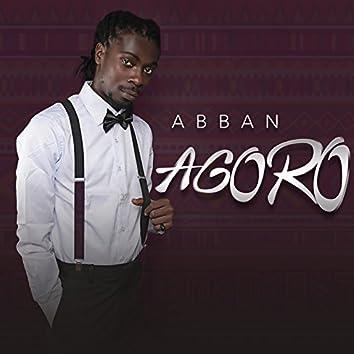 Agoro