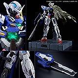 Bandai PG 1/60 GN-001 Repair Parts Set for Gundam Exia Plastic Kit