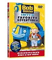 Lofty's Favorite Adventures [DVD] [Import]